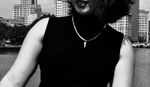 Loretta Querceto